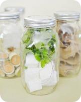 jars small