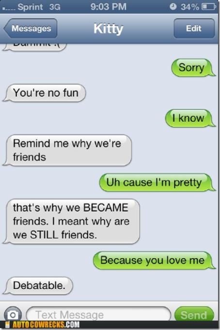 autocorrect-text-messages-funny-12