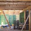 dom z drewna 100_4502.JPG
