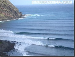 photo_surf_Canary_Islands_Tenerife_igueste_457fb8a5e1dfa