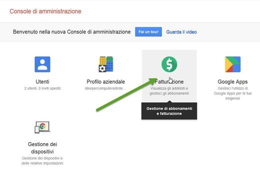 fatturazione-billing-google-apps