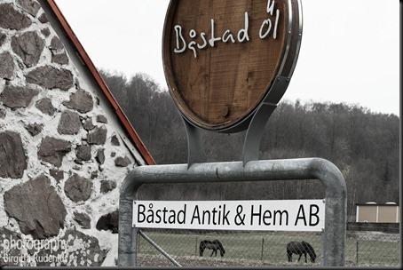 bastad_20120418_beer