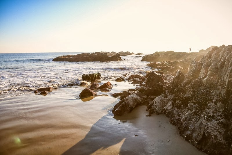 orange county beach life photography-12