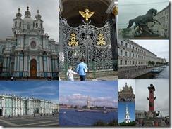 St.Petersburg 12