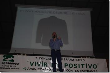 DPP_0037