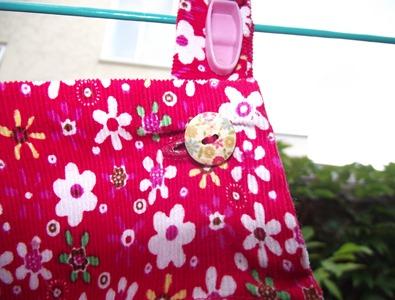 Dress_Button