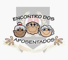 Encontro_Aposentados_Logo