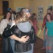 hippi-party_2006_76.jpg