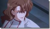 [Aenianos]_Bishoujo_Senshi_Sailor_Moon_Crystal_05_[1280x720][hi10p][1AE486BB].mkv_snapshot_18.49_[2014.09.15_20.37.52]