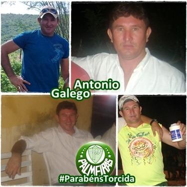 galegoantonio-camporedondo-wesportes-parabenstorcida