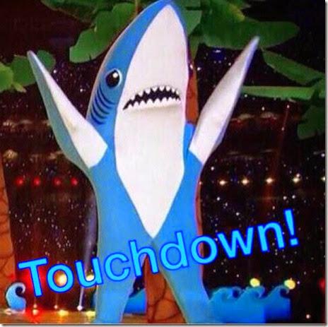 superbowl-2015-memes-005