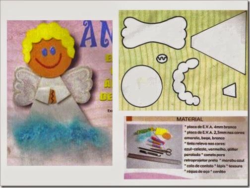 anjo 36