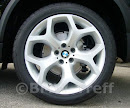 bmw wheels style 214