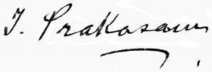 Autographs of A P J Abdul Kalam; Abul Kalam Azad Maulana, Amithab Bachchan, Asha Bhosle,Dev Anand, Indira Gandhi, J.R.D. Tata, Jawaharlal Nehru