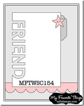 MFTWSC154