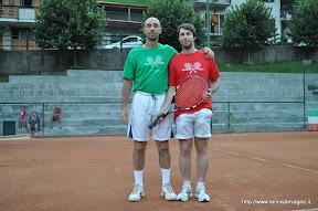 Vanni e Manuel