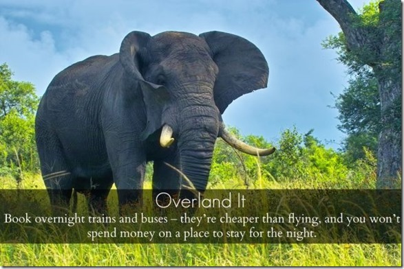 travelling-budget-tips-14