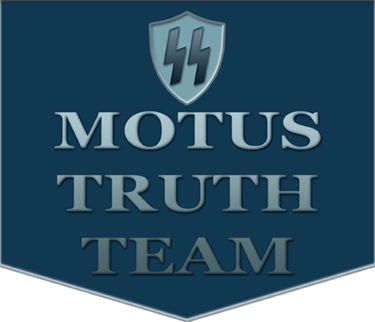 MOTUS Truth Team 3D-500