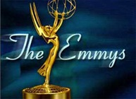 emmys
