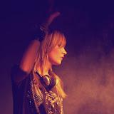 2012-12-14-women-night-agatha-pher-luxury-moscou-48