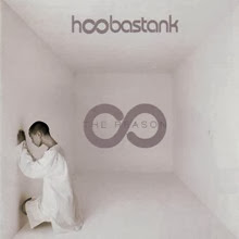 Hoobastank The Reason
