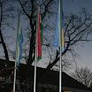 Székely zászló 015.jpg