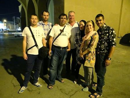 07. Turisti iranieni.JPG