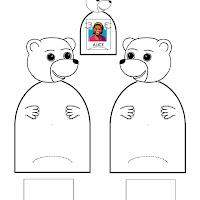 Etiqueta oso 2.jpg