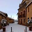 150119-nieve-sotosalbos(9).jpg