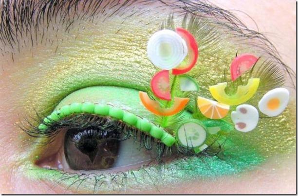 creative-eyelash-designs-11