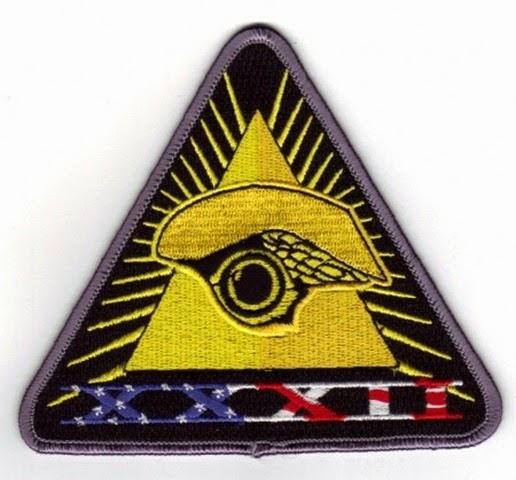 mission-patch1-e1290698965451
