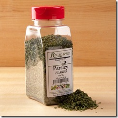 regal-parsley-flakes-1-5-oz