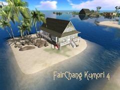 FairChang Kumori 4