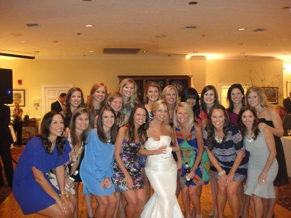 sarahs wedding 2