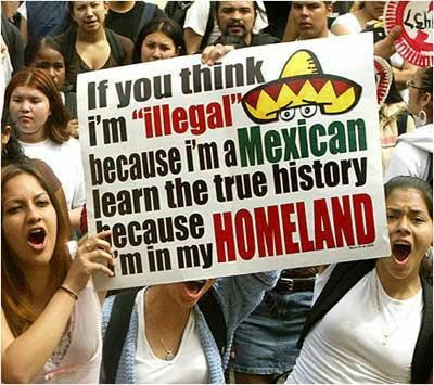 mexican-illegals