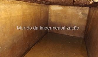 cisterna vazando (2)