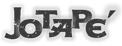 logo jotape