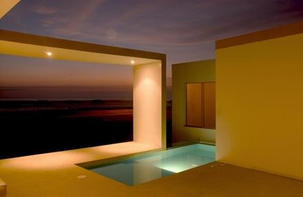 casa-en-playa-en-las-arenas-artadi-arquitecto-1