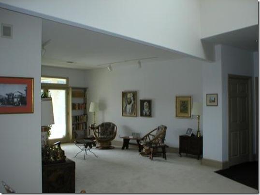 former living room 2