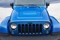Jeep-Wrangler-Polar-7