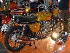 2014.09.27-031 moto Honda