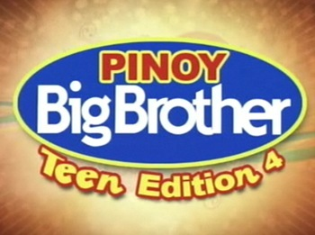 PBB Teen 4