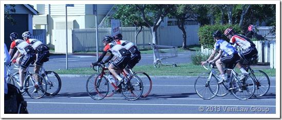 Cyclists_IMG_1672
