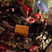 Nieuwjaarsreceptie 2009 (57).jpg