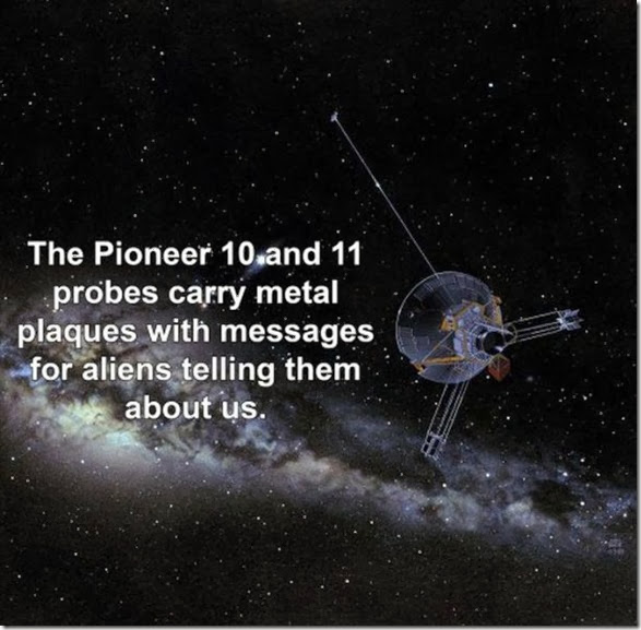 interesting-space-facts-014