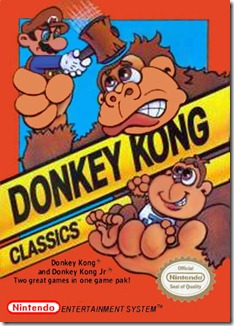 donkey_kong_classics.cover.front