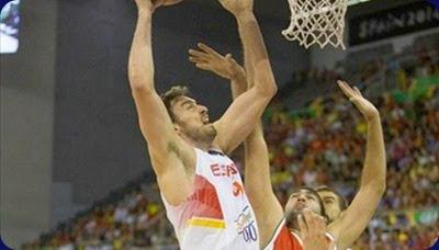 españa mundial basquetball_1