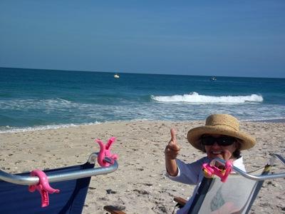Thursday beach PM 004