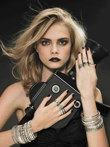 cara delevingne rylr3_Jf_ROVY
