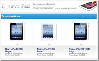 Captura-de-pantalla-2012-03-23-a-las-10.12.29
